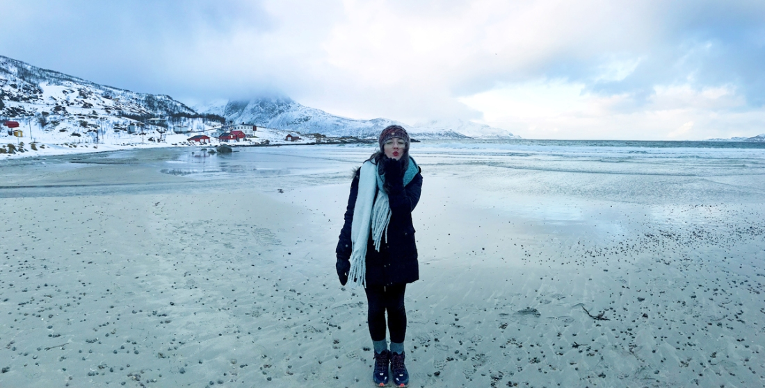grotfjorden_norway_(c)_hazal_sahin_hazalishere_wordpress_com.jpg