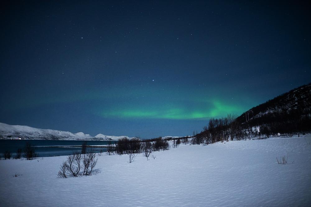 hazalishere_wordpress_northernlights_by_meda_chasing_lights.jpg