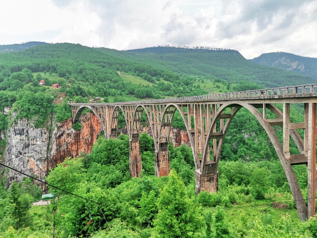 durdevica_tara_bridge_(c)_hazal_sahin_hazalishere_wordpress_com.jpg