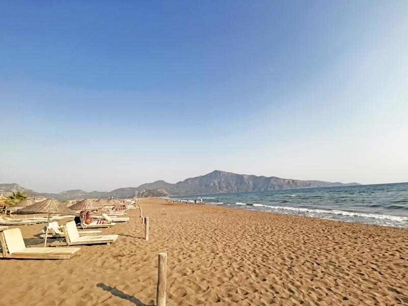 dalyan_beach_hazalishere_wordpress