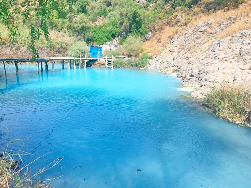 dalyan_blue_lagoon_hazalishere_wordpress