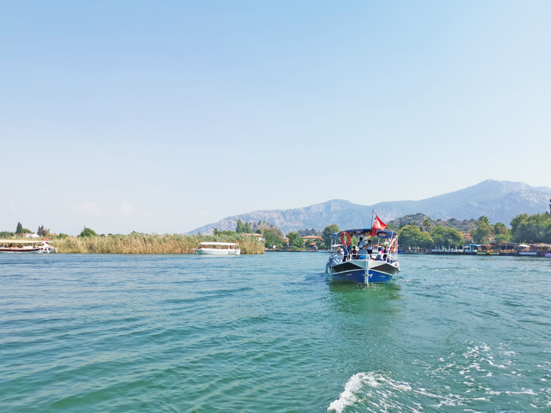 dalyan_boat_ride_hazalishere_wordpress