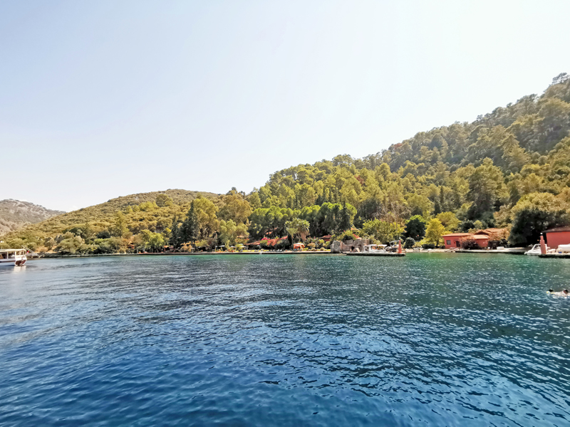 dalyan_boat_tour_12_islands_aquarium_bay_hazalishere_wordpress