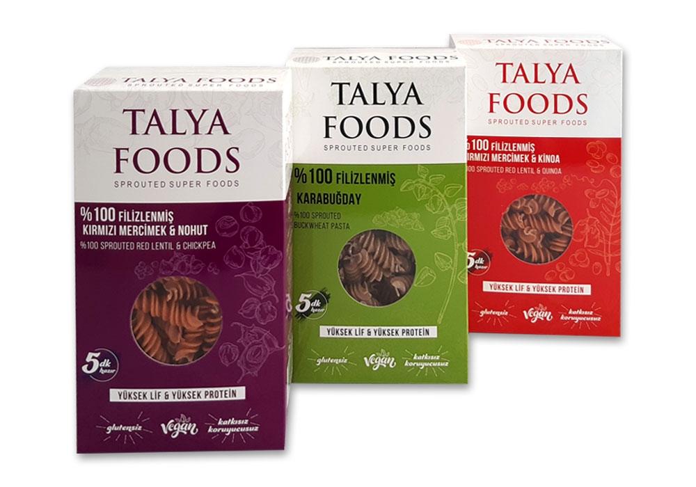 talya-foods-3-lu-avantaj-paketi1586090436_665_1586090436