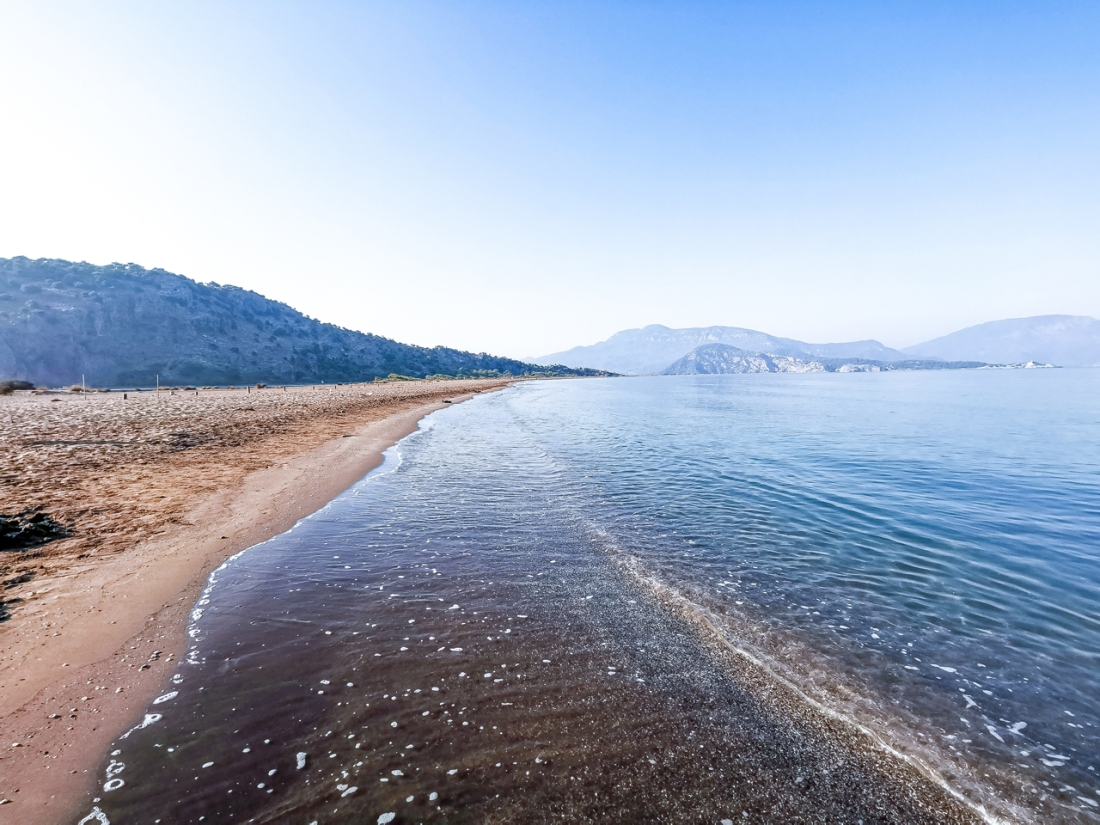 dalyan_iztuzu_beach_(c)_hazal_sahin