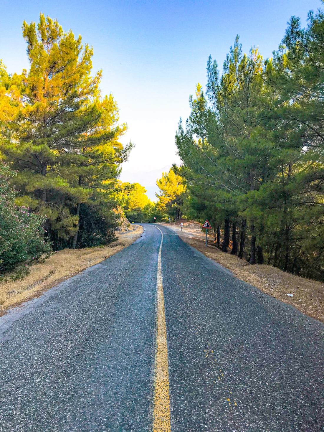 dalyan_iztuzu_road_(c)_burak_etman